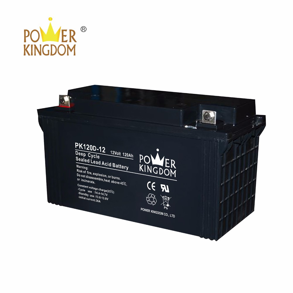Latest gel battery for power inverter directly sale Power tools