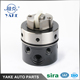 Made in China high quality auto engine parts DPA rotor head 7180-750U