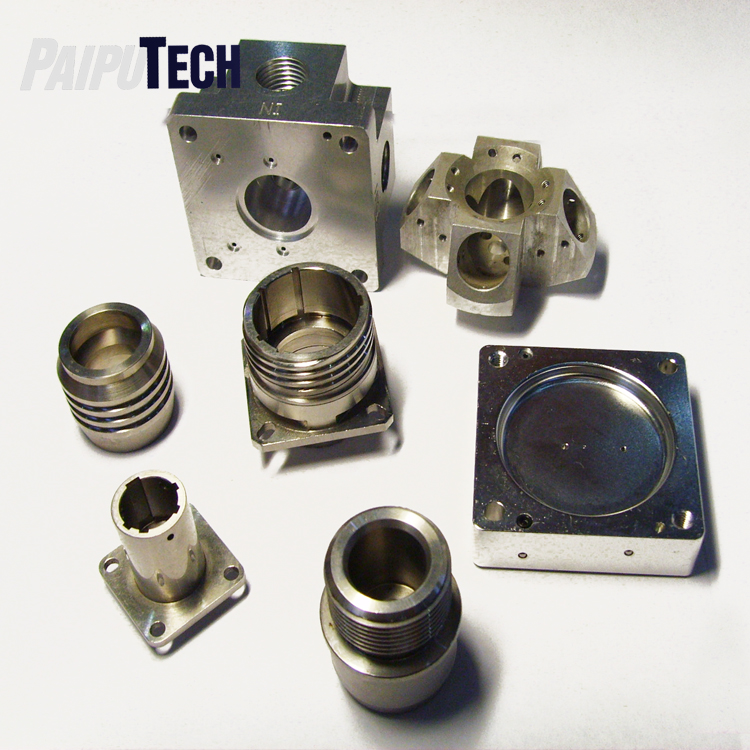 OEM Aluminum Steel Brass Precision <strong>CNC</strong> Milling Parts / <strong>CNC</strong> Turning Parts / Precision <strong>CNC</strong> Machining Parts