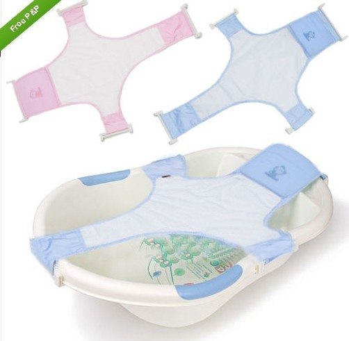 Cheap Baby Seat For Bathtub, find Baby Seat For Bathtub deals on ...