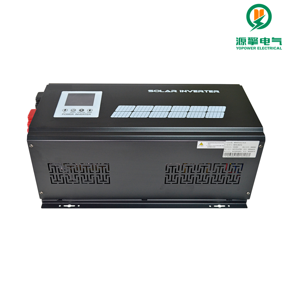 Optional Inverter Circuit, Optional Inverter Circuit Suppliers and ...