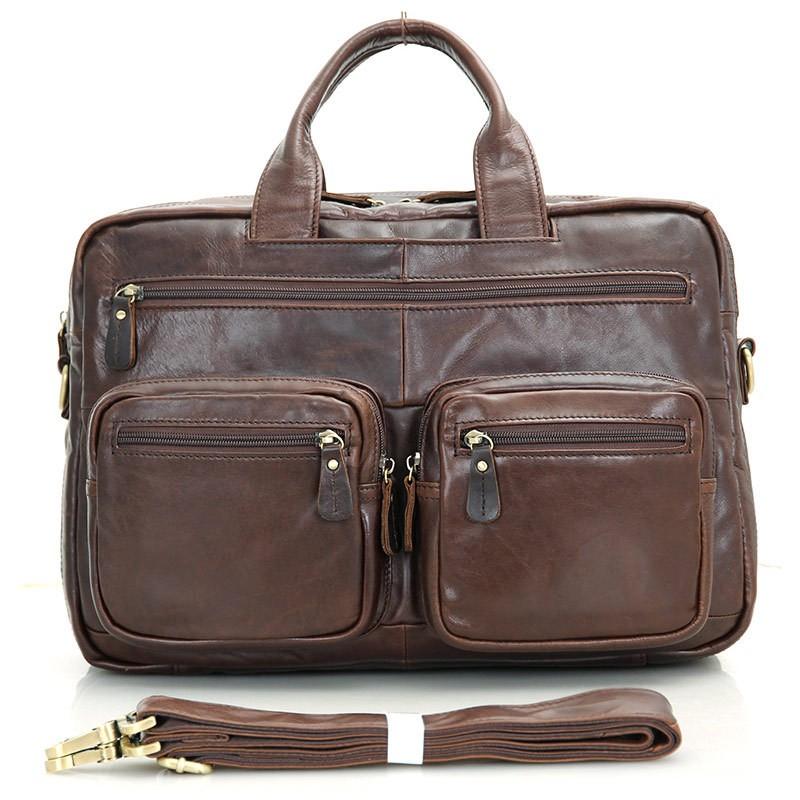 shoulder bag-219 (1)