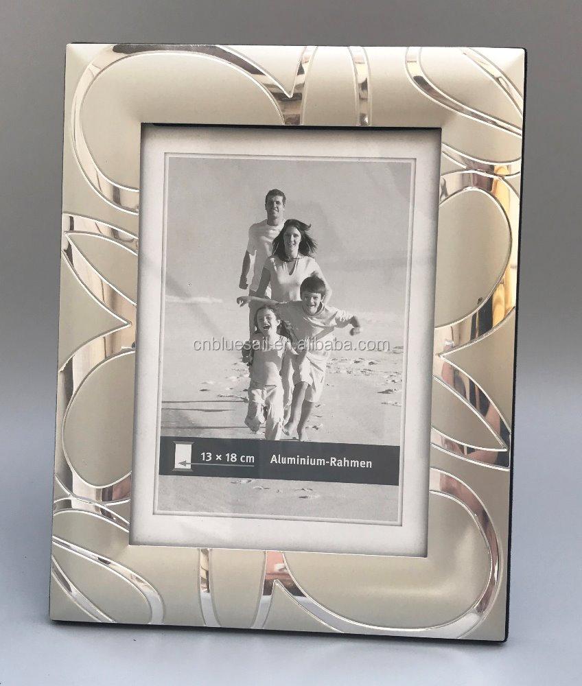 Aluminium Photo Frame, Aluminium Photo Frame Suppliers and ...