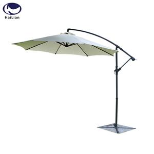 Indian Parasol Hanging Outdoor Cantilever Umbrella Parts