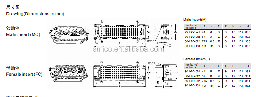 555d Ford Backhoe Wiring Schematic : D ford backhoe wiring schematic a