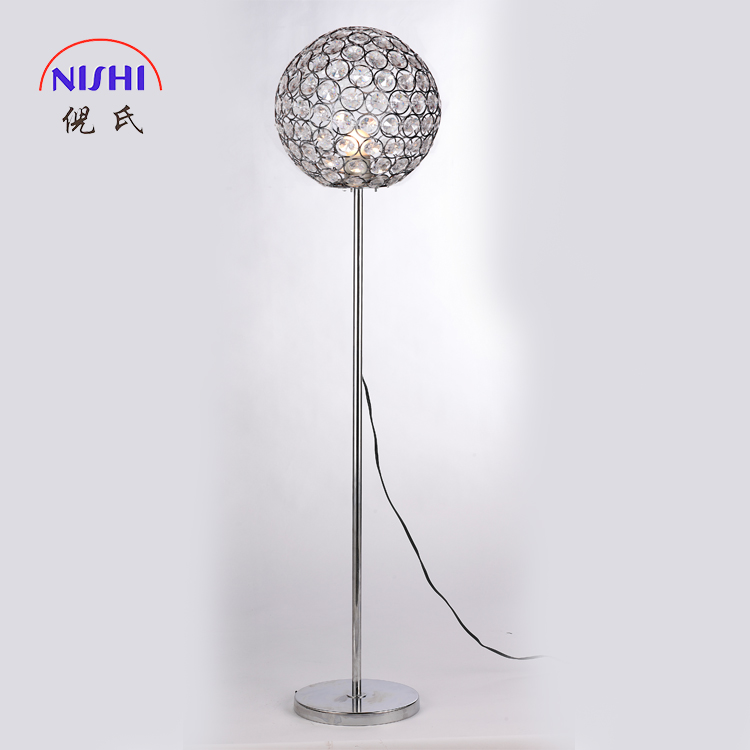 Wenzhou Nis Ns 122019 Religious Cordless Crystal Chandelier Table Lamp Singapore Buy Cordless Crystal Chandelier Table Lamp Table Lamps