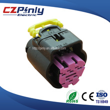 electric customized high quality radio connector for car