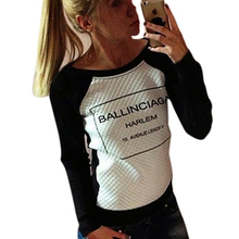 sweatshirt moletom sudaderas mujer 2015 tracksuits chandal women felpe donna sueter moletons feminino sweatshirts womens felpa