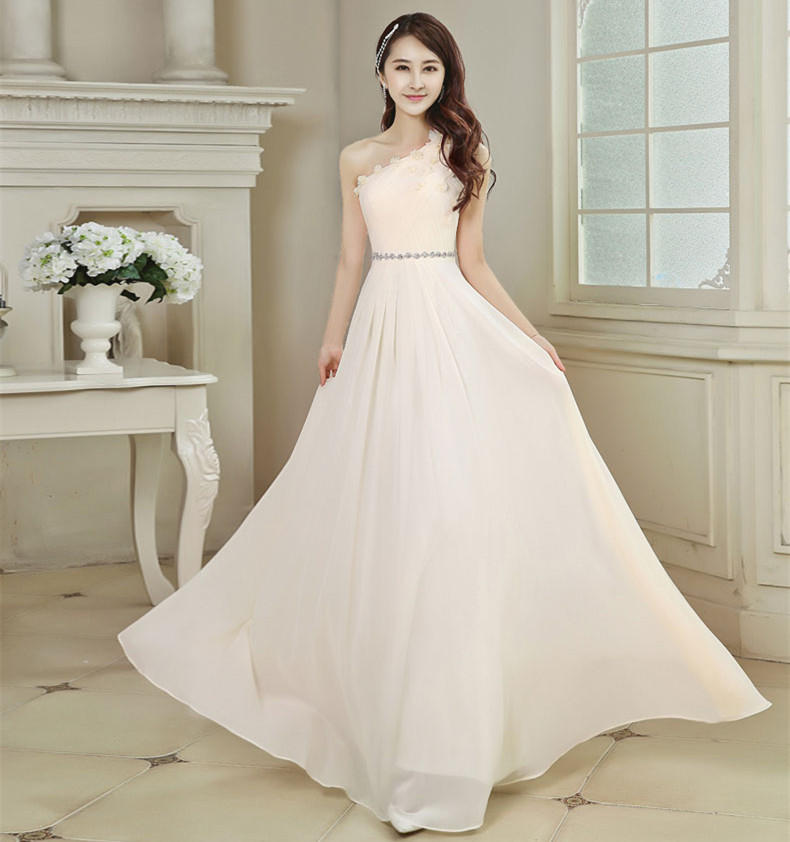 Cheap Wedding Dresses Under 50 Dollars.New Cool Wedding Dresses Cheap Bridesmaid Dresses Under 50 Dollars