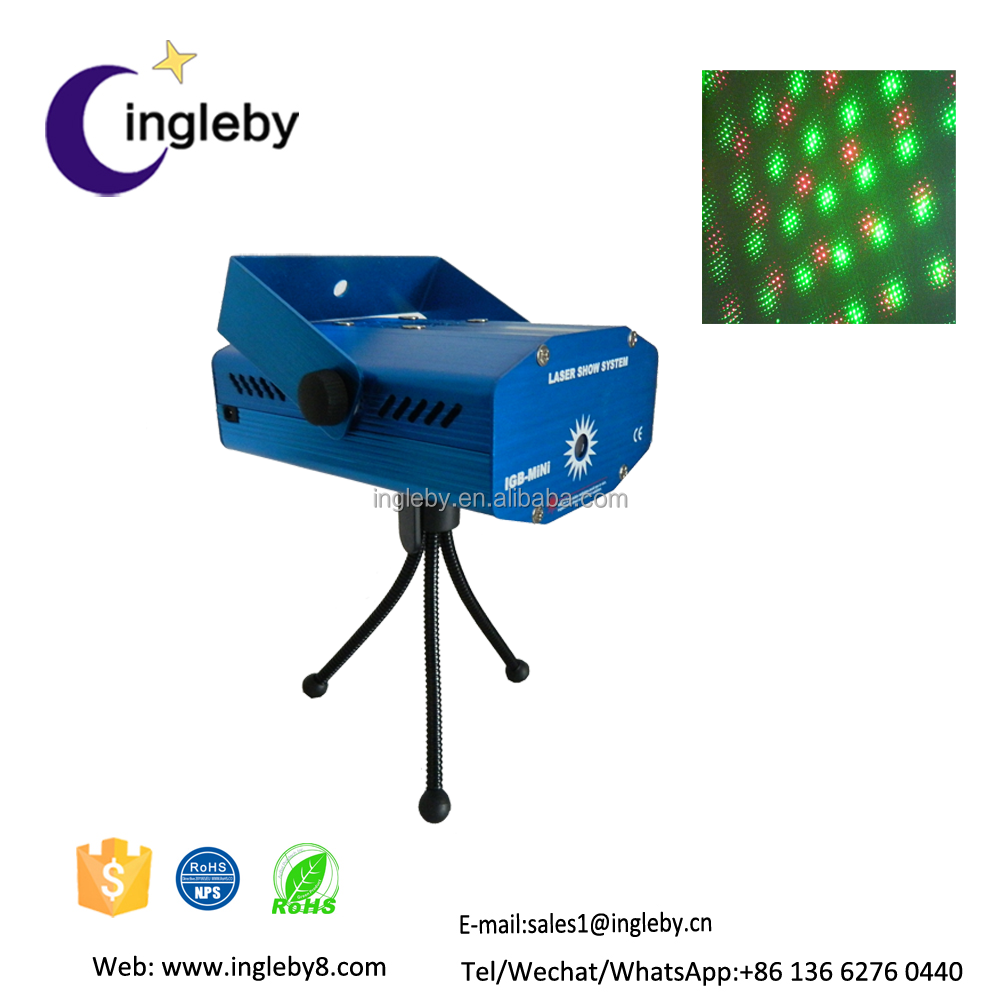 Home Laser Show Wholesale, Laser Show Suppliers - Alibaba