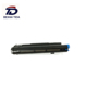 China Premium toner Cartridge Best Selling Products Compatible B410 B430 for Toner Kit