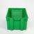BX0362 20KG PP mesh vegetable agriculture storage plastic crates stackable