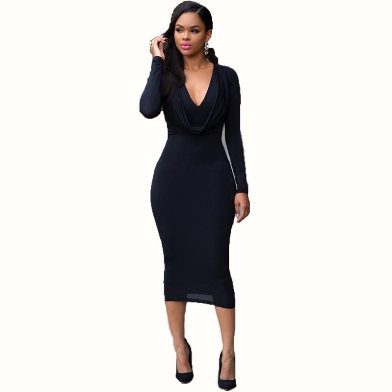 designer club dresses - photo #23