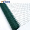 /product-detail/wholesale-hot-sale-pvc-coated-galvanized-chicken-hexagonal-wire-mesh-60743504113.html