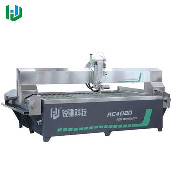 Water Jet Cutting Machines Prices Metal Cnc Waterjet Cutter - Buy Metal  Waterjet,Cnc Metal Waterjet,Cnc Metal Waterjet Cutter Product on Alibaba com