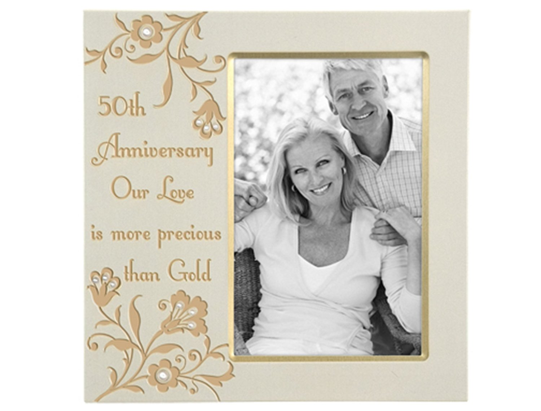 Buy Brunswick gold crown centennial anniversary frame bracket in ...