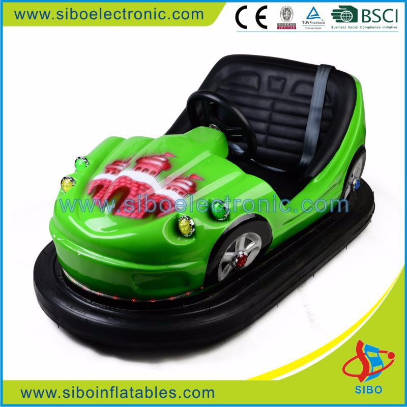 GMBC kids cheap electric go kart racing go karts sale