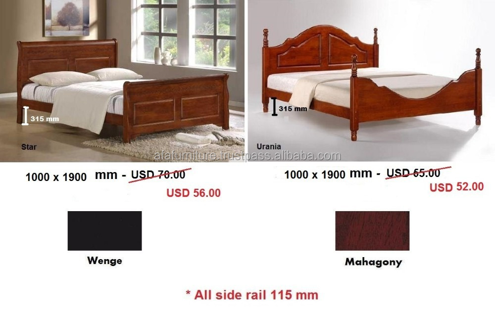 Solid Wood Bedroom Furniture South Africa Image Of Solid