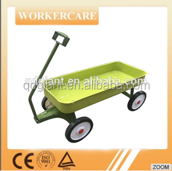 Lowes Garden Cart Lowes Garden Cart Suppliers and Manufacturers