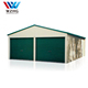 NEW design metal car canopy /Garage Shelter /Steel Carport/