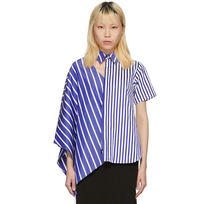 7e0d55369f Faça cotação de fabricantes de Mulheres Blusa De Verão de alta qualidade e  Mulheres Blusa De Verão no Alibaba.com