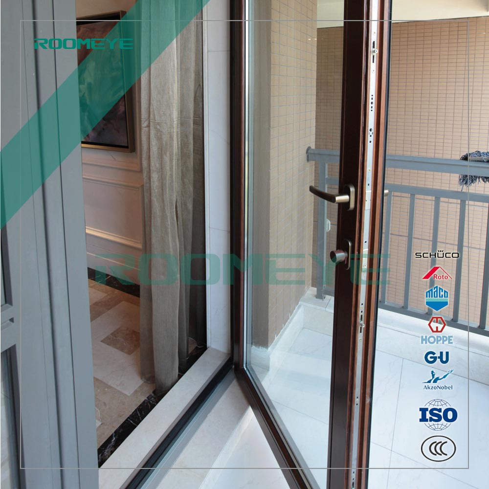 aluminum window frame aluminum window frame suppliers and manufacturers at alibabacom