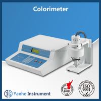 Buy Colorimeter in China on Alibaba.com