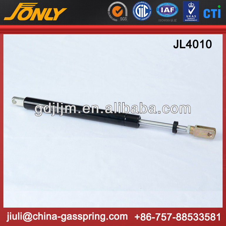 JONLY professional compress gas spring JL7010
