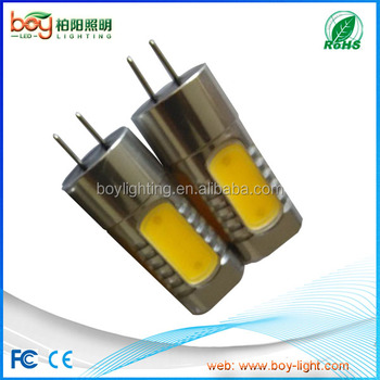 New Hot Cob Led Gy6 35 Led Gy6 35 G9 G4 G8 E11 Base Lamp G4 Led 12v 5w Gy6 35 4000k Buy Gy6 35 4000k Led Gy6 35 Cob Led Gy6 35 Product On