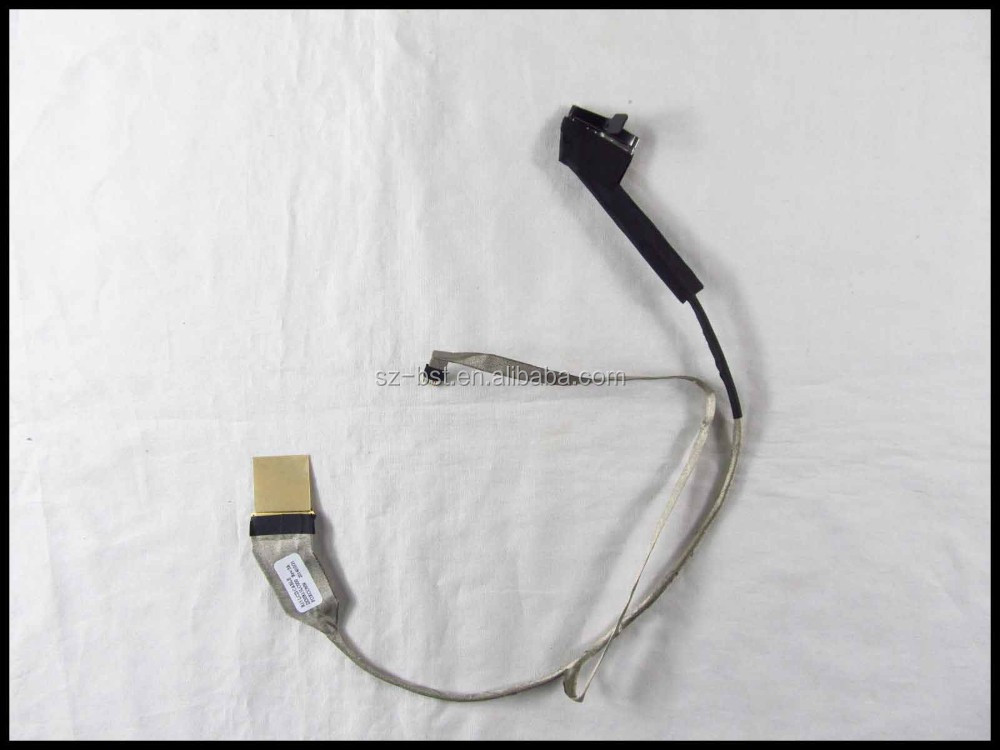 Laptop LCD screen cable For HP G6 flex cable laptop for hp, flex cable laptop for hp suppliers and  at bayanpartner.co