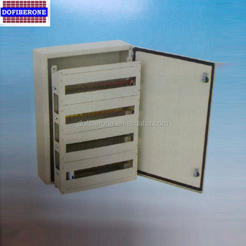 Waterproof Enclosures For Electronics Distribution Box Plastic