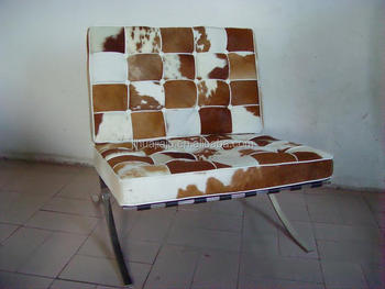barcelona chair price in india reclaimed indian medium table 6
