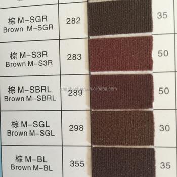 Acid Brown 355