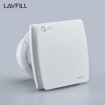 Home Exhaust Fan Bathroom Fans With