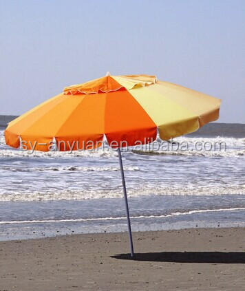 Pagoda Patio Umbrella, Pagoda Patio Umbrella Suppliers And Manufacturers At  Alibaba.com