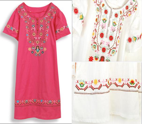 056524f1a4 tmp-14338222182784b020b68d0ed5020ed7aeef16f6c0 vestidos mexicanos bordados  venta