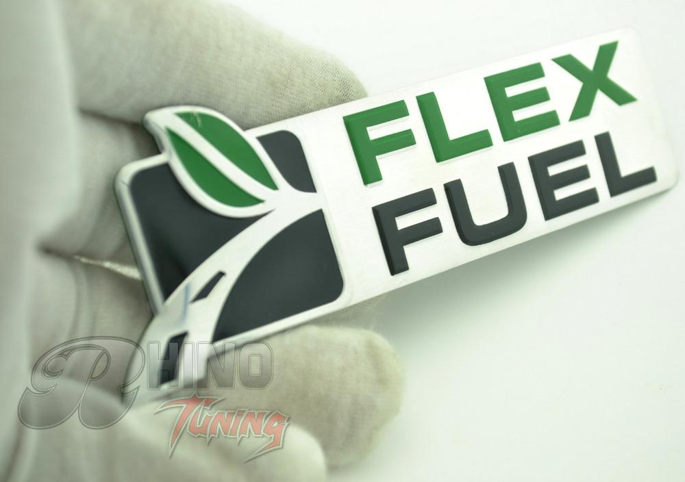 achetez en gros voitures carburant modulable en ligne des grossistes voitures carburant. Black Bedroom Furniture Sets. Home Design Ideas