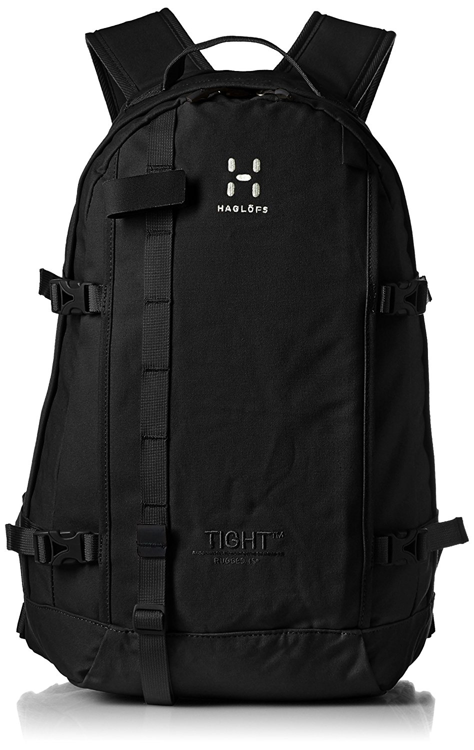 Get Quotations · Haglofs Tight Rugged 15in Laptop Backpack