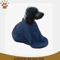 quickly top bone dry dog washing high quality microfiber towel drying