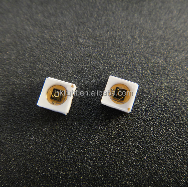 Antiseptik UVC 3535 SMD LED 270nm 275nm UV Diyot LED