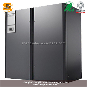 Hvac Equipments Manufacturers In China Aircon For Server
