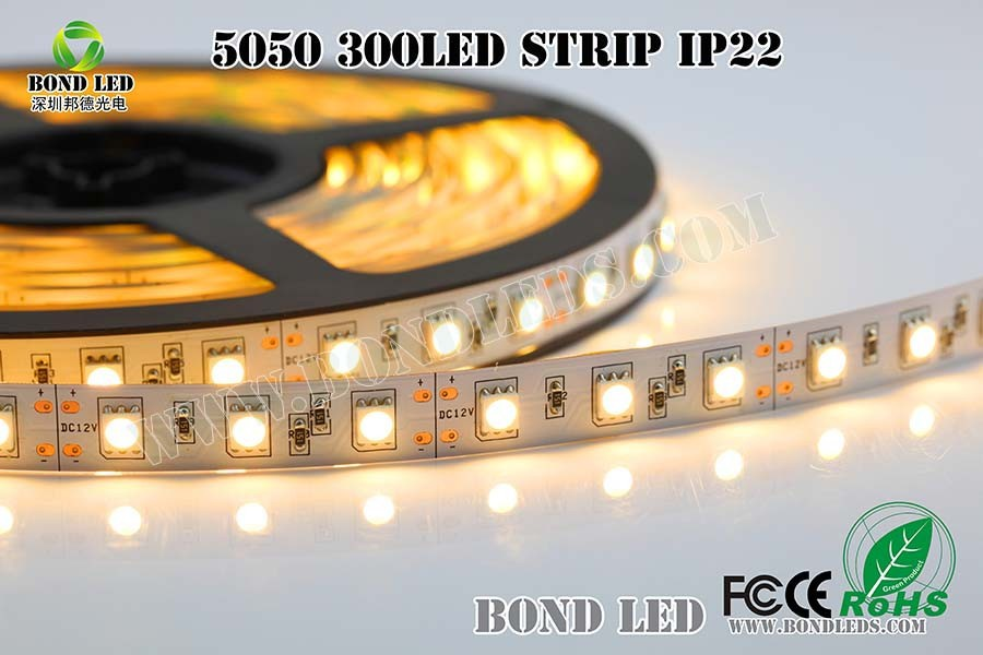 walmart led lights strips, walmart led lights strips suppliers and