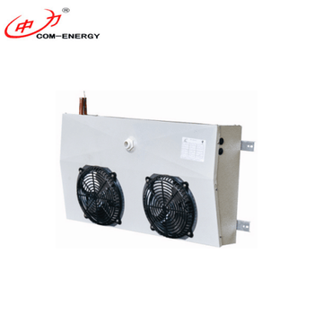 China supply all kinds of ice maker evaporator, Evaporator for refrigeration