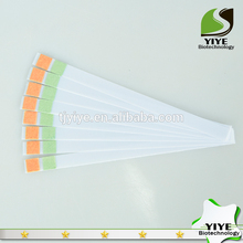 pH Test Strips, pH rapid test paper, chemical dry pH test strip