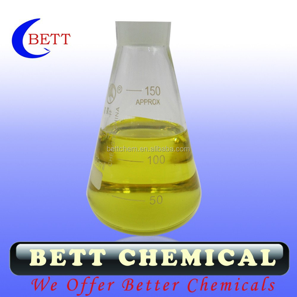 BT551 Benzotriazole Derivative oil lubricant Anti-oxidant additive