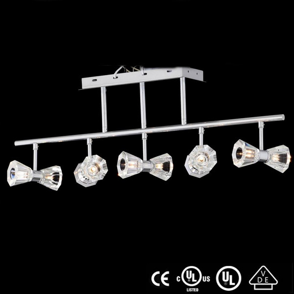 Remote Control Light Fixture, Remote Control Light Fixture Suppliers And  Manufacturers At Alibaba.com