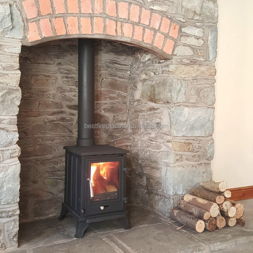 forester wood stove forester wood stove suppliers and