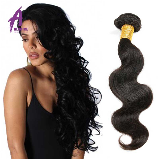 Buy Cheap China Wholesale Hair Extensions China Products Find China