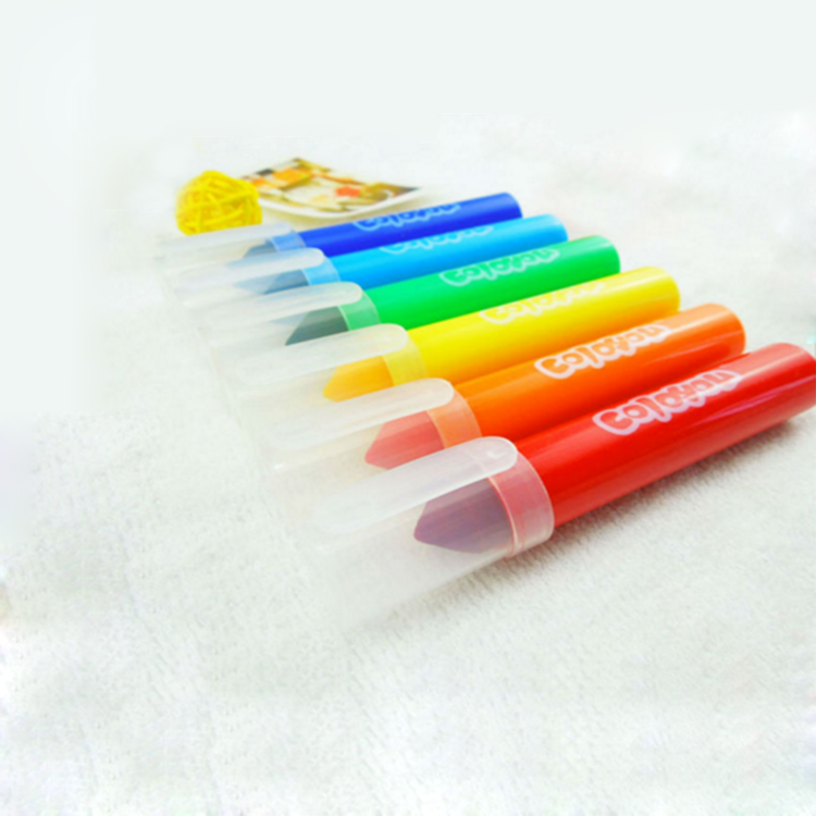 Jumbo water color marker pen