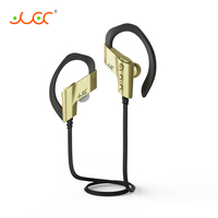 Stereo bluetooth headset support two devices/heavy bass